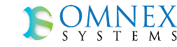 Omnex Systems
